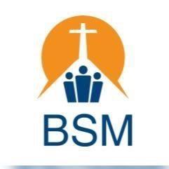 BSM Radio