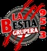 La Bestia Grupera - XEVP