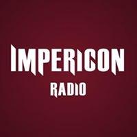 Impericon Radio