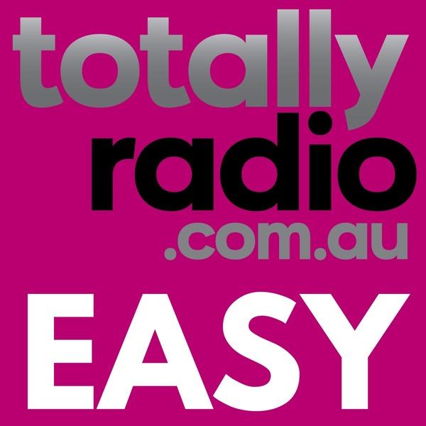 Totally Radio - Easy