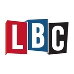 LBC London News