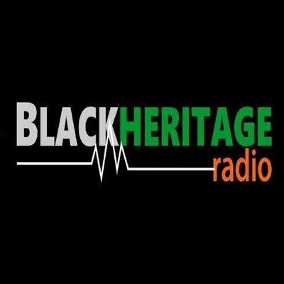 Black Heritage Radio