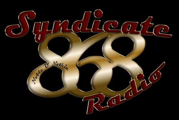 SyndicateRadio868