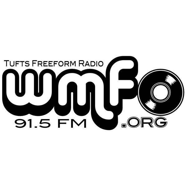 91.5 WMFO - WMFO