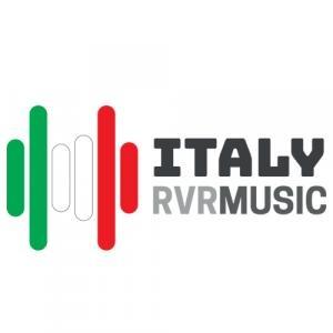 Italy RVRmusic