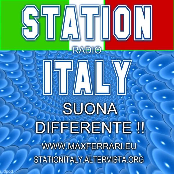 StationItaly - Station Italy