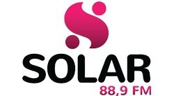 Rádio Solar