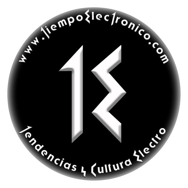 Tiempo Electronico Radio