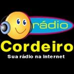 Radio Cordeiro Logo