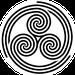 Bretagneblog Logo