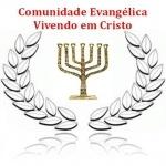 Rádio Comunidade Vivendo em Cristo