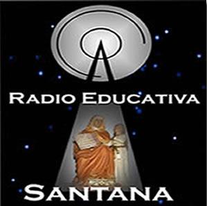Radio Educadora Santana