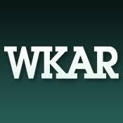 90.5 WKAR - WKAR-FM