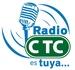 Radio CTC Logo