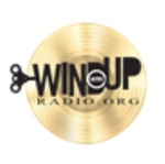 Windemup Radio Logo