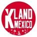 Kland México Logo