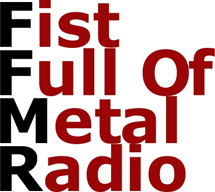 Fist Full of Metal Radio