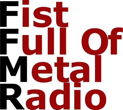 Fist Full of Metal Radio