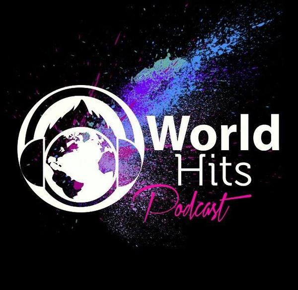 World Hits BR