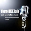 ChannelPICK Radio