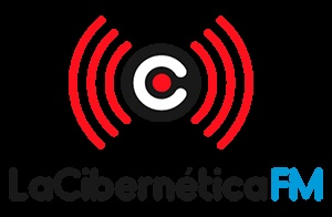 La Cibernetica FM