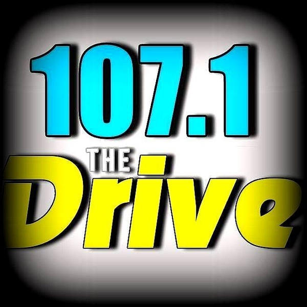 107.1 The Drive - WCKC
