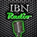 IBN - WCCV Logo