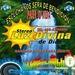 Stereo Luz Divina De Dios Logo