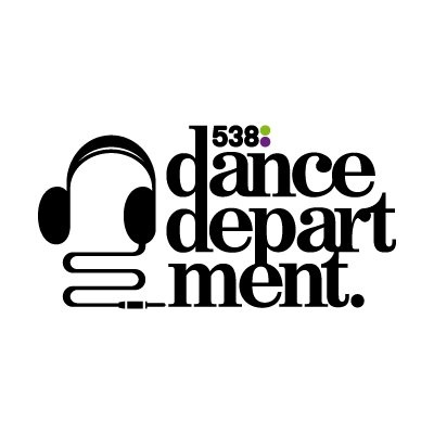 Radio 538 - 538 Dance Department