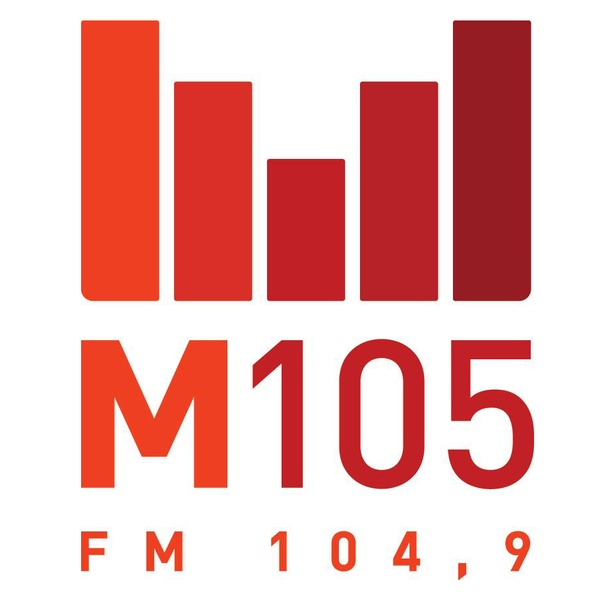 M105 - CFXM-FM