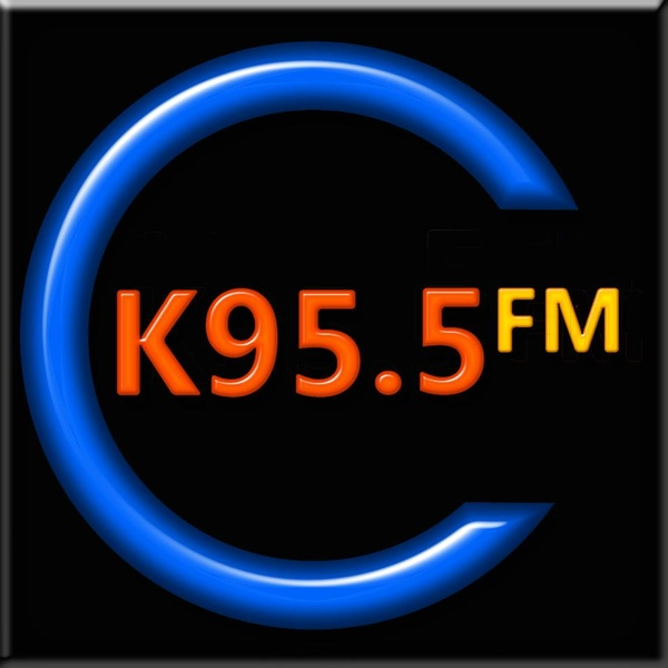 K95 - KWEN