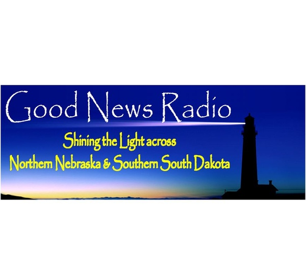 Good News Radio - K220FV
