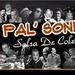 Pal' Sonero Logo