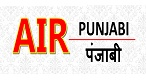 All India Radio - AIR Punjabi