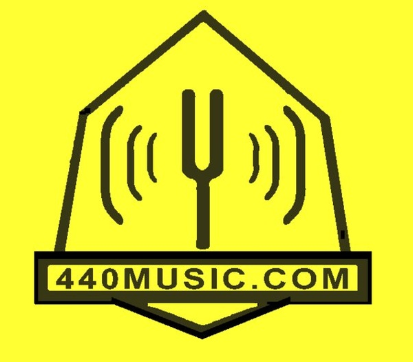 440Music - Indie Alternative Radio