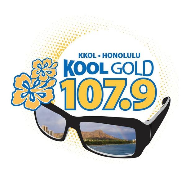 107.9 Kool Gold - KKOL-FM
