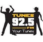 Tunes 92.5 & 104.5 FM - WBLH