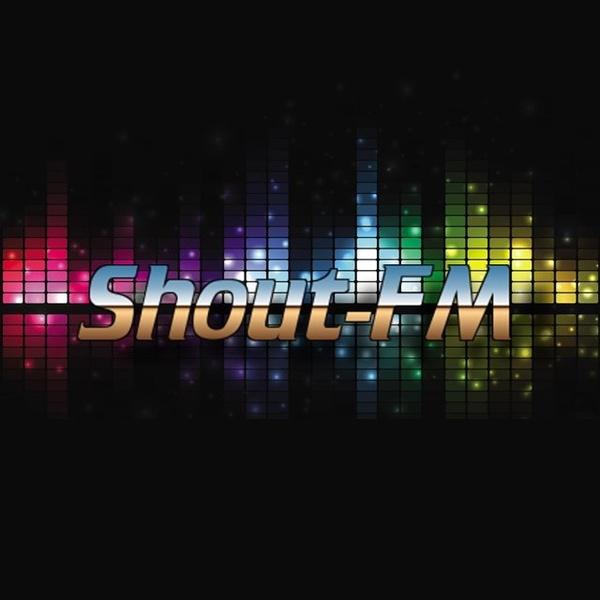 Shout-FM