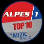 Alpes 1 - TOP10 by Allzic