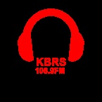 KKAY Global Radio - KBRS