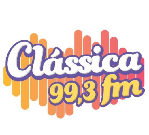 Clássica 99.3 FM