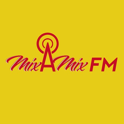 Mix A Mix FM Global