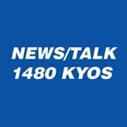 News/Talk 1480 - KYOS