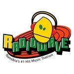 Radiowave Logo