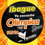 Olimpica Stereo Ibagué