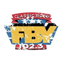 102.3 The FBY - WFBY