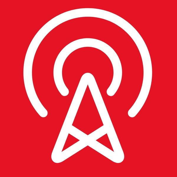 Derby's Community Radio (DCR)
