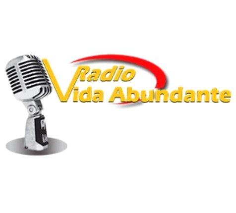 Radio Vida Abundante - KLHC