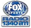 Fox Sports Radio 1340 - WHAP