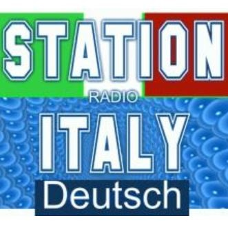 StationItaly - Station Italy Deutsch